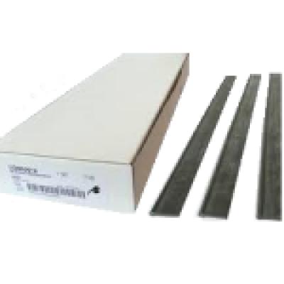 Top  rubbers   35 / 45 cm
