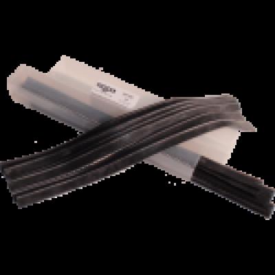 Wisser rubberbox soft 35 en 45 cm