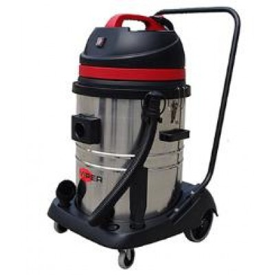 Waterstofzuiger Viper LSU 155