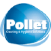 Pollet