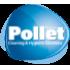 Interieurreiniger Pollet PolGreen Odor Line Indoors