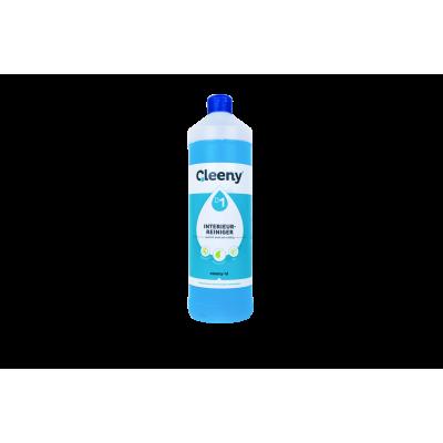 Cleeny interieurreiniger 1l