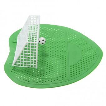 Urinoir matje Soccer voetbal