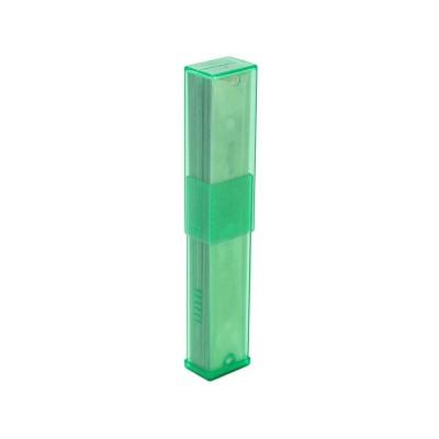 Unger Glasschrapermessen 10cm (25 stuks per etui)