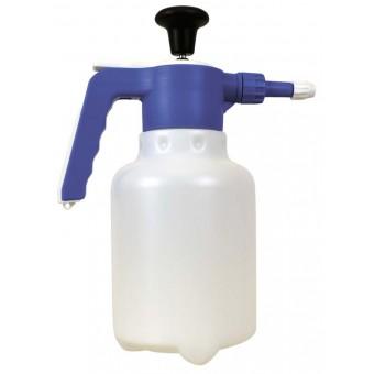 Syr Industriële druksproeiers 1,5 liter